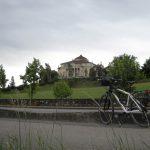 Il masterplan ciclabile della Provincia di Vicenza