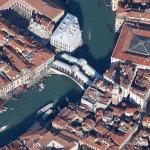 Spettacolari viste aeree su Veneto Ciclabile!