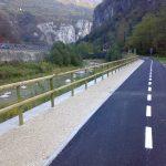 La Trento-Bassano sarà completata