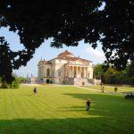 La ciclovia Vicenza – Padova
